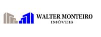 Walter Monteiro Imóveis - Ri