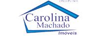 Carolina Machado Imóveis - Ri