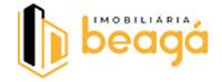 IMOBILIÁRIA BEAGÁ - RI