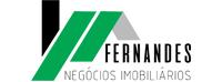 MARCELO FERNANDES IMÓVEIS - RI