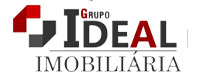 Grupo Ideal - RI