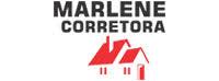 Marlene Corretora - RI