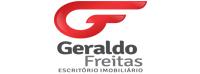 Geraldo Freitas Consultoria Imobiliária - Ri