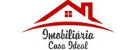 Imobiliaria Casa Ideal - RI