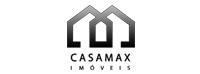 Casa Max Empreendimentos Imobiliários - RI