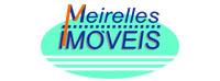 Imóveis Meireles Ltda - RI