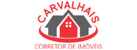 Carvalhais Imóveis - RI