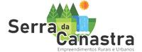 Serra da Canastra Imóveis - RI
