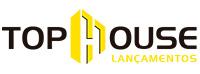 Top House Lançamentos - RI