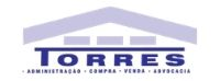 Torres Imóveis Ltda - RI