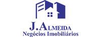 J.Almeida Negócios Imobiliários - RI