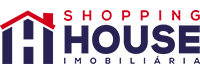 Shopping House Imobiliária - RI