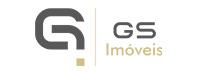 GS IMOVEIS BRASIL - RI