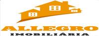 Allegro Soluções Imobiliárias - RI