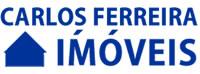 RH - CARLOS FERREIRA IMÓVEIS