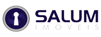 SALUM IMÓVEIS - RI