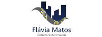 Flavia Matos Imobiliaria - RI