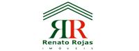 RENATO ROJAS IMÓVEIS - RI