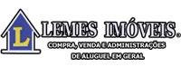 LEMES IMÓVEIS
