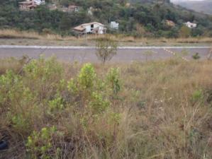 Lotes em Condomínio   Villa Bella (Itabirito)   R$  340.000,00