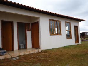 Casa em condomínio   Villa Bella (Itabirito)   R$  390.000,00