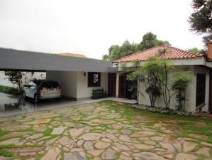 Casa em condomínio   Estancia Serrana (Nova Lima)   R$  3.000.000,00