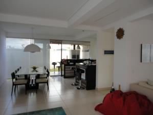 Casa   Vale Do Sol (Nova Lima)   R$  970.000,00