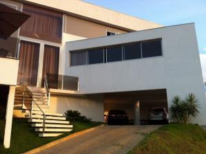 Casa em condomínio   Vale Dos Cristais (Nova Lima)   R$  3.800.000,00