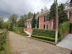Casa em condomínio   Estancia Serrana (Nova Lima)   R$  4.500.000,00