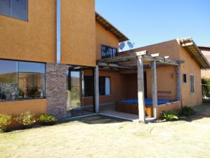 Casa em condomínio   Ville Des Lacs (Nova Lima)   R$  1.250.000,00