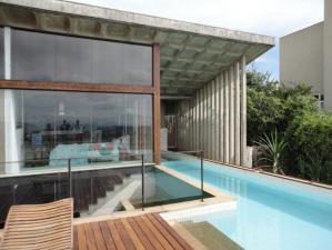Casa em condomínio   Vila Alpina (Nova Lima)   R$  1.840.000,00