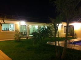 Casa em condomínio   Alphaville - Lagoa Dos Ingleses (Nova Lima)   R$  3.500.000,00