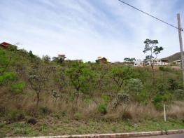 Lotes em Condomínio   Villa Bella (Itabirito)   R$  120.000,00