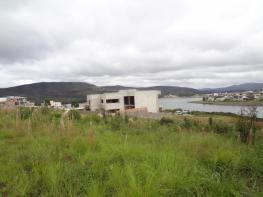 Lotes em Condomínio   Alphaville - Lagoa Dos Ingleses (Nova Lima)   R$  315.000,00