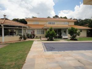 Casa em condomínio   Condomínio Jardim Monte Verde (Nova Lima)   R$  3.500.000,00