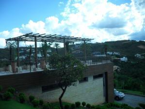 Casa em condomínio   Vale Dos Cristais (Nova Lima)   R$  2.700.000,00