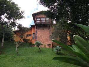 Casa em condomínio   Vila Del Rey (Nova Lima)   R$  1.200.000,00