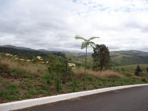 Lotes em Condomínio   Villa Bella (Itabirito)   R$  170.000,00
