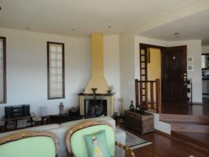 Casa em condomínio   Morro Do Chapéu (Nova Lima)   R$  3.000.000,00