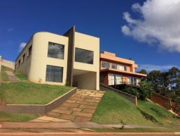 Casa em condomínio   Alphaville - Lagoa Dos Ingleses (Nova Lima)   R$  1.195.000,00