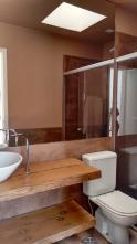 Casa em condomínio - Alphaville - Lagoa Dos Ingleses - Nova Lima - R$  1.690.000,00
