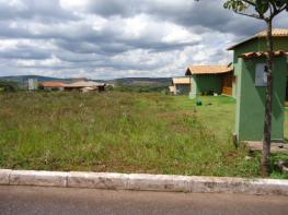 Lotes em Condomínio   Villa Bella (Itabirito)   R$  110.000,00