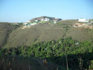 Lotes em Condomínio   Vale Dos Cristais (Nova Lima)   R$  1.200.000,00