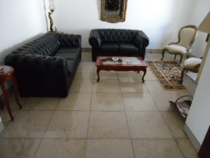 Casa em condomínio   Aconchego Da Serra (Itabirito)   R$  1.100.000,00