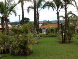 Lotes em Condomínio   Ville Des Lacs (Nova Lima)   R$  220.000,00