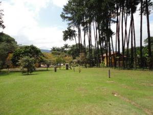 Casa em condomínio   Miguelão (Nova Lima)   R$  12.300.000,00
