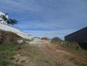 Lotes em Condomínio   Vila Castela (Nova Lima)   R$  1.818.000,00