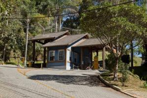 Lotes em Condomínio   Vila Alpina (Nova Lima)   R$  700.000,00