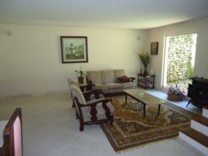 Casa em condomínio   Vila Del Rey (Nova Lima)   R$  2.300.000,00