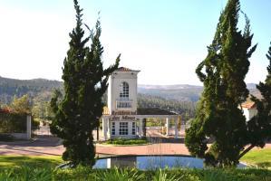 Lotes em Condomínio   Alphaville - Lagoa Dos Ingleses (Nova Lima)   R$  324.922,00